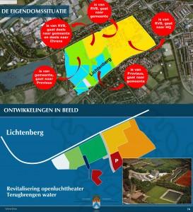 Weert-West - 03 Presentatie informatieavond 11-01-2016