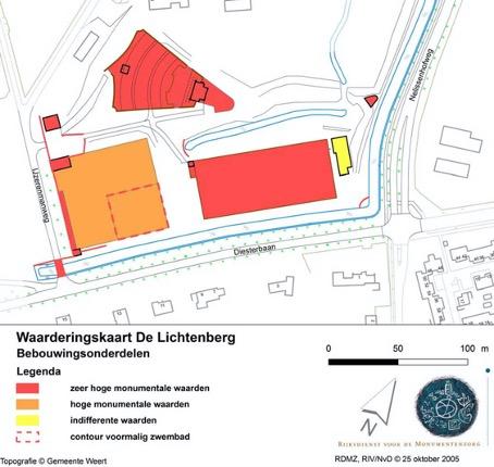 lichtenberg_waarderingskaart