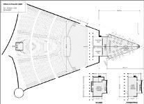 openluchttheater_bestek